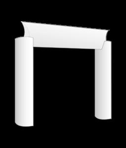 Arches Nikita