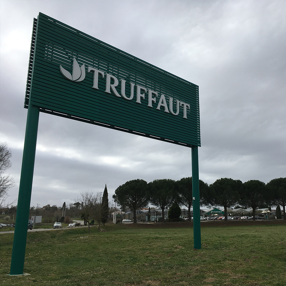 Truffaut Nikita 06